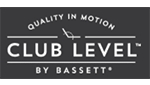 Bassett Club Level Logo
