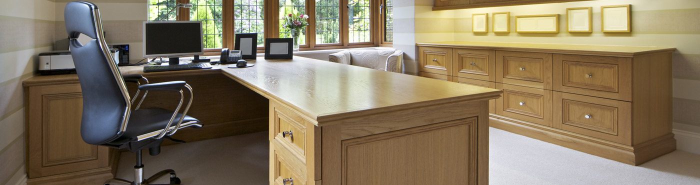 Dining Room Furniture In Elizabethton Tn Cannon S Fine Home Furnishings