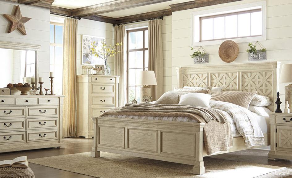 Cannonu0027s Fine Home Furnishings   Furniture, Mattresses, And Bedding ...